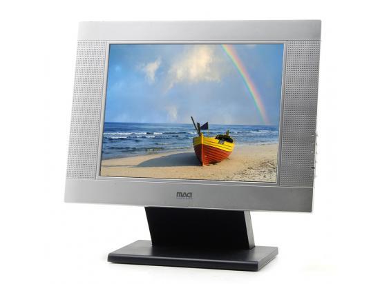 """Mag Innovision LT465s - Grade C - 14"""" LCD Monitor"""