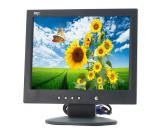 "MPC F1525 - Grade B - 15"" LCD Monitor"