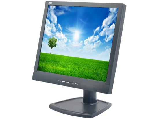 "MPC F1950i - Grade B - 19"" LCD Monitor"