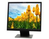 "Lenovo L191 6135 ThinkVision 19"" LCD Monitor - Grade C"