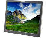 "Lenovo L1700P 9417 Thinkvision - Grade B - No Stand - 17"" LCD Monitor"