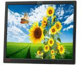 """Lenovo L171 9227 - Grade A - No Stand - 17""""  LCD Monitor"""