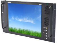 "Marshall V-R151P 15"" Rackmountable LCD Monitor - Grade B"