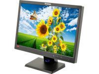 """Lenovo L1951p 2448 - Grade A - 19"""" Widescreen LCD Monitor"""
