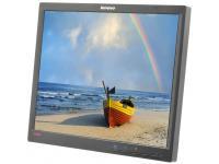 """Lenovo L1711p 5047-HB2 - Grade B - 17"""" LCD Monitor - No Stand"""