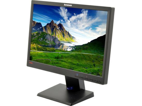 "Lenovo LT1952p 19"" Widescreen LCD Monitor - Grade A"