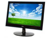 "LG Flatron W2040T - Grade B - 20"" Widescreen LCD Monitor"