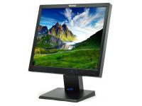 """Lenovo LT1713p 60B3-HAR2-WW - Grade A - 17"""" LCD Monitor"""