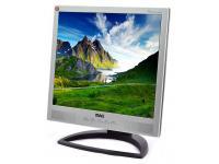 """Mag Innovision LT776s - Grade C - 17"""" LCD Monitor"""
