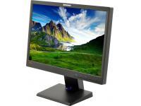 """Lenovo LT1952p 2448-MB6 - Grade B - 19"""" LCD Monitor"""