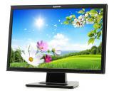 """Lenovo D221 - Grade A - 22"""" Widescreen LCD Monitor"""