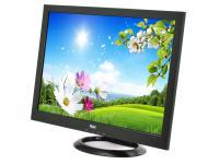 """Mag Innovision LT2219WDb - Grade A - 22"""" LCD Monitor"""