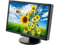"NEC 2070NX Multisync - Grade C - 20"" LCD Monitor"