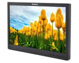 "Lenovo LS1922w 2580-AF1- Grade A - No Stand - 18.5"" Widescreen LCD Monitor"