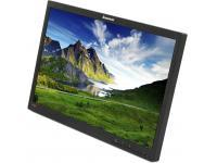 "Lenovo LT2252p 22"" Widescreen LED LCD Monitor - Grade B - No Stand"