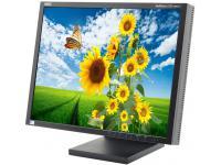 """NEC 2080UX - Grade B - 20"""" LCD Monitor"""
