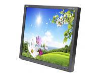 "NEC AS191 Accusync - Grade A - No Stand - 19"" LCD Monitor"