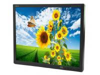 """NEC AS191 Accusync - Grade B - No Stand - 19"""" LCD Monitor"""