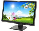 """Lenovo L2021 4449-HB1 20"""" Widescreen LCD Monitor"""