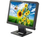 """Lenovo L192 6920 AB1 - Grade A - 19"""" Widescreen LCD Monitor"""