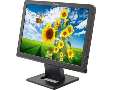 L192 WIDE TFT MONITOR WINDOWS 8.1 DRIVER