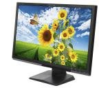 "Lenovo L2230x - Grade C - 22"" Widescreen LED LCD Monitor"