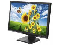 """Lenovo L2230x - Grade C - 22"""" Widescreen LED LCD Monitor"""