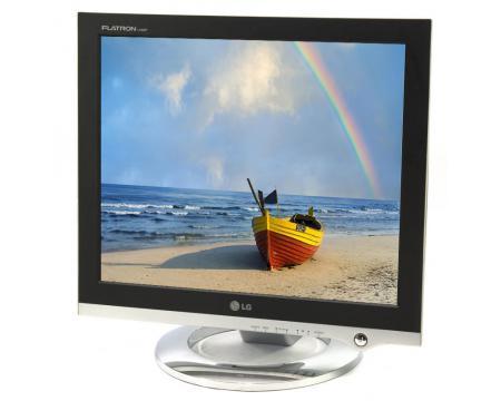 LG L1920P WINDOWS 7 X64 TREIBER