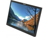 "Lenovo LT2252p 22"" Widescreen LED LCD Monitor - Grade C - No Stand"