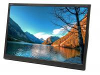 "NEC AccuSync 224WXM - Grade C - No Stand - 22"" Widescreen LCD Monitor"