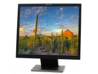 "Lenovo L191 6135 ThinkVision 19"" LCD Monitor - Grade B"