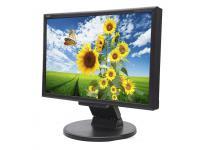 "NEC 205WXM - Grade A - 20"" LCD Monitor"