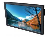 "Mitsubishi MDT402S 40"" Widescreen LCD Monitor - Grade B"