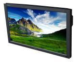 "Mitsubishi MDT402S 40"" Widescreen LCD Monitor - Grade C"