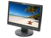 "Lenovo ThinkVision D156 15"" LCD Monitor - Grade B"