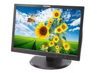 "Lenovo ThinkVision L1940pwD 19"" LCD Monitor - Grade A"