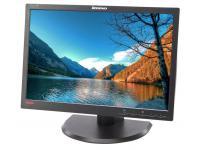 "Lenovo ThinkVision L1940p 19"" Widescreen LCD Monitor - Grade C"