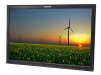 """Lenovo D221 22"""" Widescreen LCD Monitor - Grade A - No Stand"""
