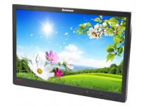 "Lenovo LT1952p 19"" LCD Monitor - Grade A - No Stand"