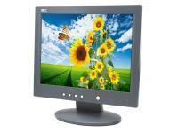"MPC F1550i 15"" LCD Monitor - Grade B"