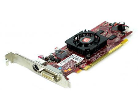 ATI RADEON HD 4550 GRAPHICS CARD DRIVER FOR PC