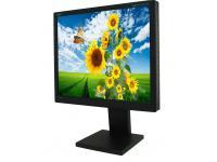 "NEC 1960NX 19"" LCD Monitor - Grade A"