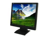 "NEC AccuSync LCD72VXM 17"" LCD Monitor - Grade A"