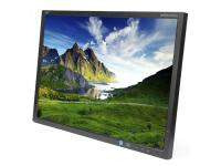 "NEC EA243WM - Grade C - No Stand - 24"" Widescreen LED LCD Monitor"