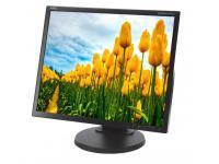 """NEC EA192M  - Grade C - 19"""" LCD Monitor"""