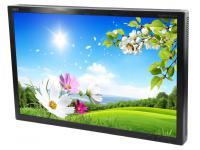 """NEC EA241WM Grade  B - No Stand - 24"""" LCD Monitor"""