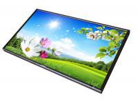 """Mitsubishi MDT421S 42"""" LCD Television - Grade A"""