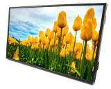 "Mitsubishi MDT4215 42"" LCD Television - Grade C"