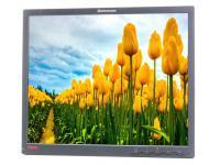 """Lenovo L1900pA 4431 19"""" LCD Monitor Grade A - No Stand"""