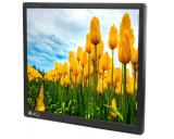 "LG Flatron L1942PE 19"" LCD Monitor - Grade A - No Stand"